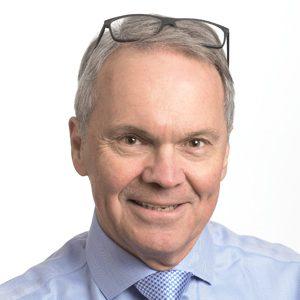 Ralf Dujardin, Administrerende Direktør