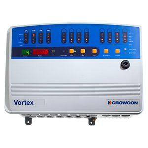 Kontrolpanel til gasdetektering, Vortex (1)@0,75x
