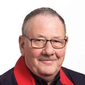 Henri Jacobsen
