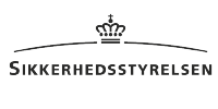 Sikkerhedsstyrelsen.logo