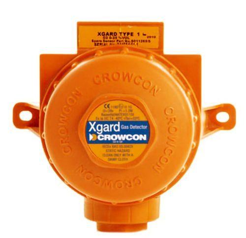 Xgard gasdetektor