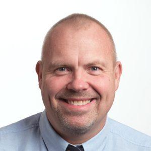 Ole Skov Vestbjerg, Brandsikringskonsulent