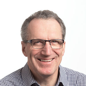 Svend Kromose, certificeret Elinstallatør