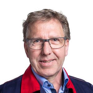 Anton Jensen