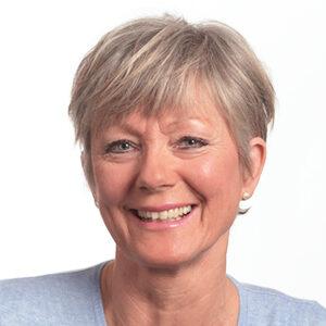 Annette Nilsson