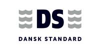 Dansk Standard logo